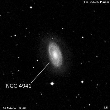 NGC 4941