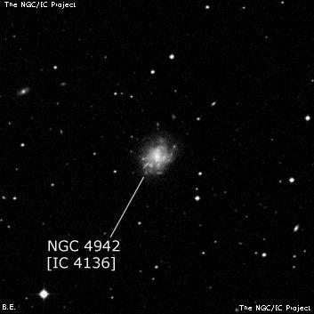 NGC 4942