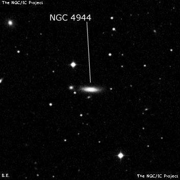 NGC 4944