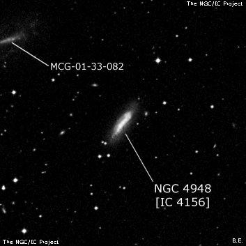 NGC 4948