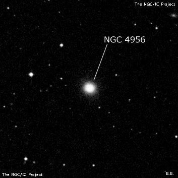 NGC 4956