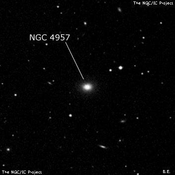 NGC 4957
