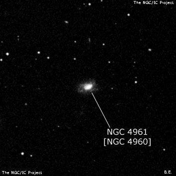 NGC 4961