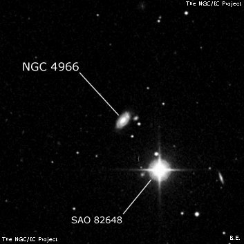 NGC 4966