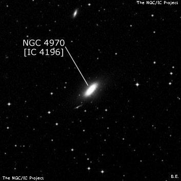 NGC 4970