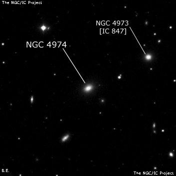 NGC 4974