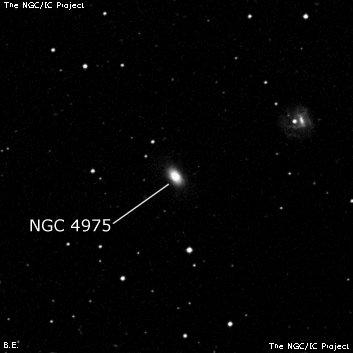 NGC 4975