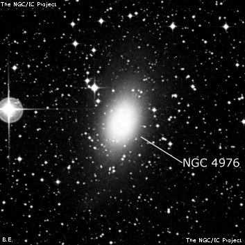 NGC 4976