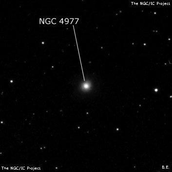 NGC 4977