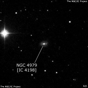 NGC 4979