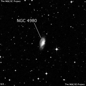 NGC 4980
