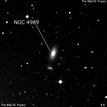NGC 4989