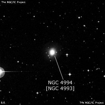 NGC 4994