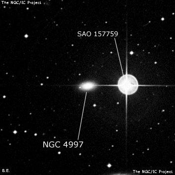NGC 4997