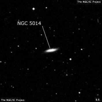 NGC 5014