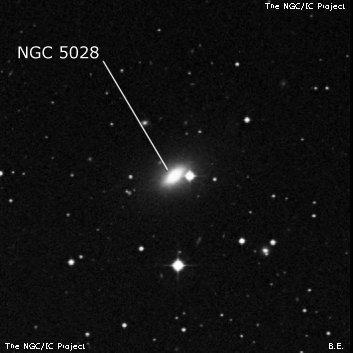 NGC 5028