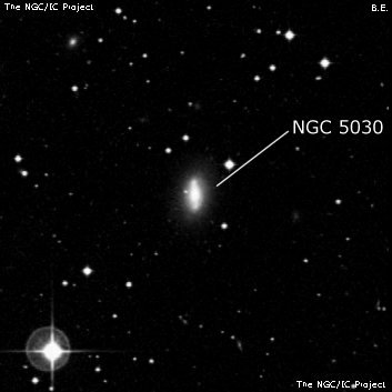 NGC 5030