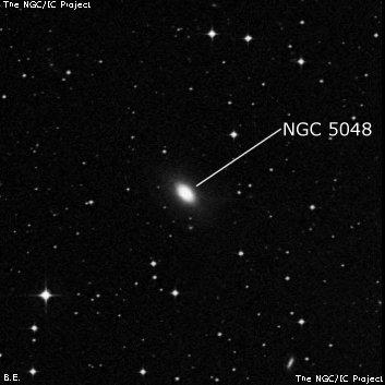 NGC 5048
