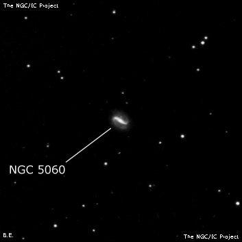 NGC 5060