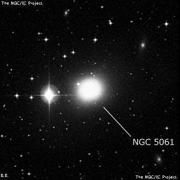 NGC 5061