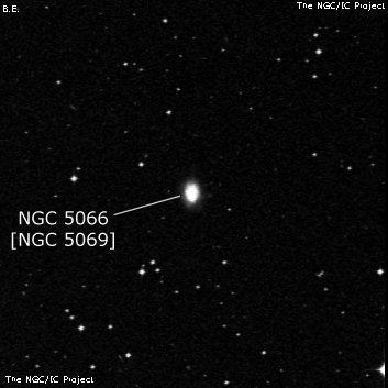 NGC 5066