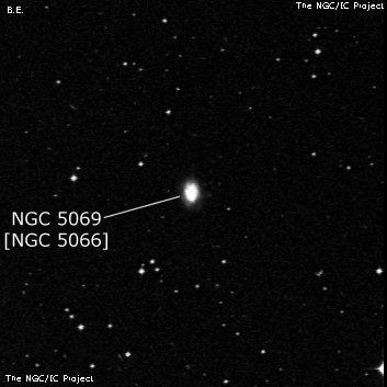 NGC 5069