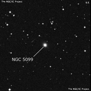NGC 5099