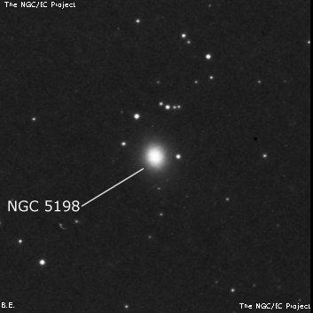 NGC 5198