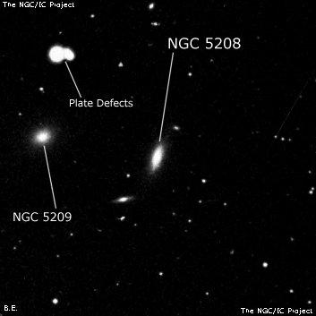 NGC 5208