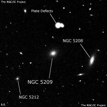 NGC 5209