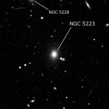 NGC 5223