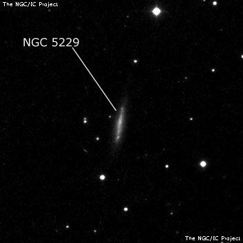 NGC 5229