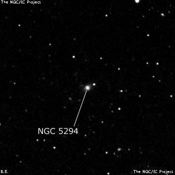 NGC 5294