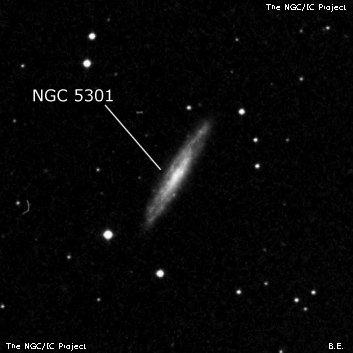 NGC 5301