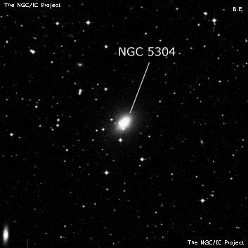 NGC 5304