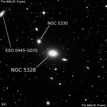 NGC 5328