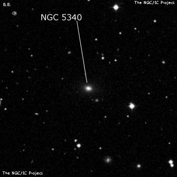 NGC 5340