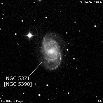 NGC 5371