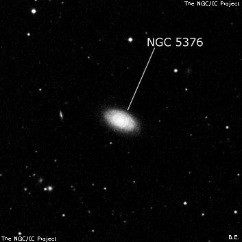 NGC 5376