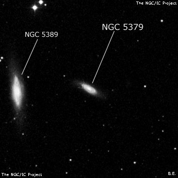 NGC 5379
