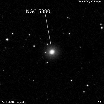 NGC 5380