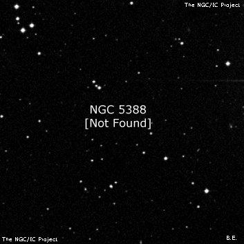 NGC 5388