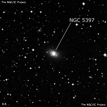 NGC 5397