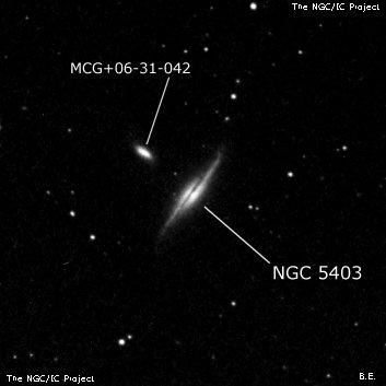 NGC 5403