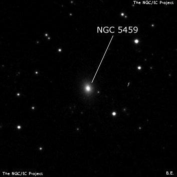 NGC 5459