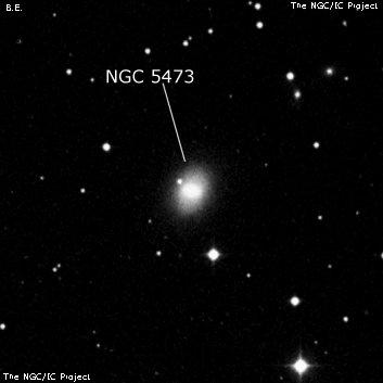 NGC 5473