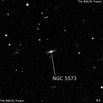 NGC 5573