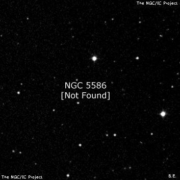 NGC 5586