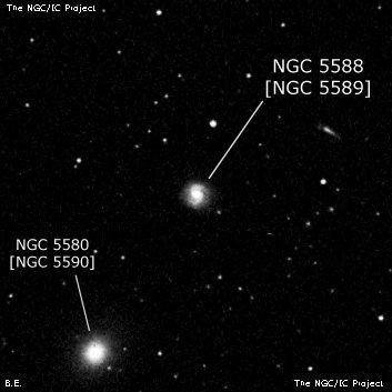 NGC 5588