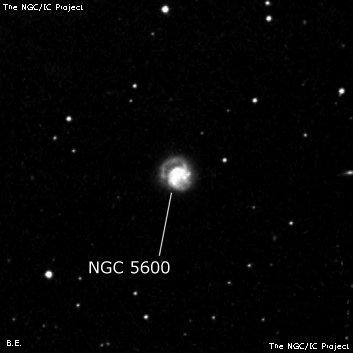 NGC 5600